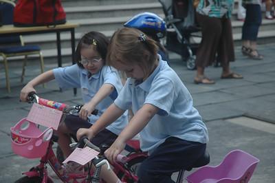 Mia bikeathon 16