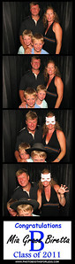 Jul 17 2011 18:21PM 6.9527 ccc712ce,