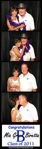 Jul 17 2011 18:17PM 6.9527 ccc712ce,