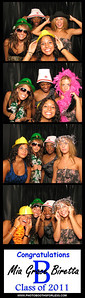 Jul 17 2011 18:49PM 6.9527 ccc712ce,