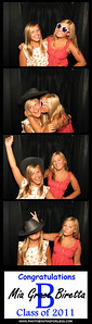 Jul 17 2011 17:21PM 6.9527 ccc712ce,