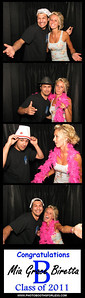 Jul 17 2011 18:38PM 6.9527 ccc712ce,
