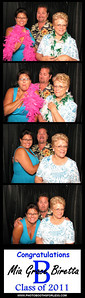 Jul 17 2011 17:36PM 6.9527 ccc712ce,
