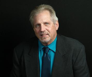 Michael Dupray