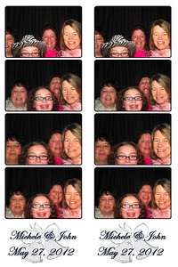 May 27 2012 16:57PM 7.453 cc94094a,