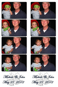 May 27 2012 16:51PM 7.453 cc94094a,