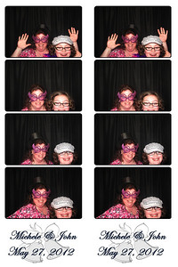 May 27 2012 17:04PM 7.453 cc94094a,