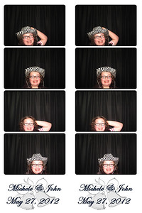 May 27 2012 16:58PM 7.453 cc94094a,