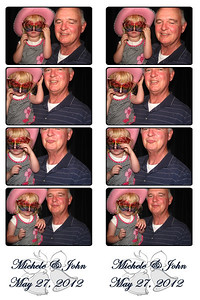 May 27 2012 16:49PM 7.453 cc94094a,