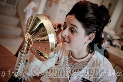 MichelleMikeHilde web-0373