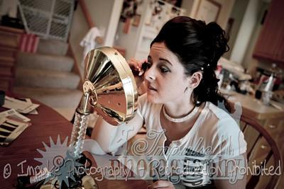 MichelleMikeHilde web-0377