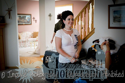 MichelleMikeHilde web-0352