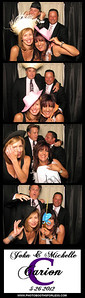 May 26 2012 22:11PM 6.9527 ccc712ce,