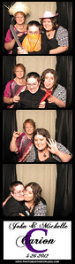 May 26 2012 21:47PM 6.9527 ccc712ce,