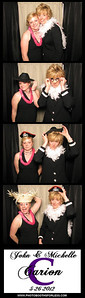 May 26 2012 23:06PM 6.9527 ccc712ce,