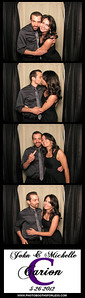 May 26 2012 21:09PM 6.9527 ccc712ce,