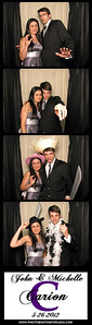 May 26 2012 21:28PM 6.9527 ccc712ce,