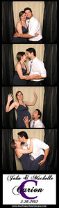 May 26 2012 21:27PM 6.9527 ccc712ce,