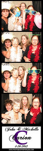 May 26 2012 21:36PM 6.9527 ccc712ce,