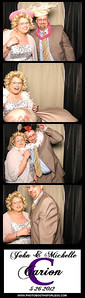 May 26 2012 21:01PM 6.9527 ccc712ce,