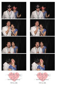 May 16 2015 20:38PM 7.453 ccc19250,