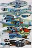 Del-Mar-Morphic-2014-36x24-sold-Mastro-Malibu-copy