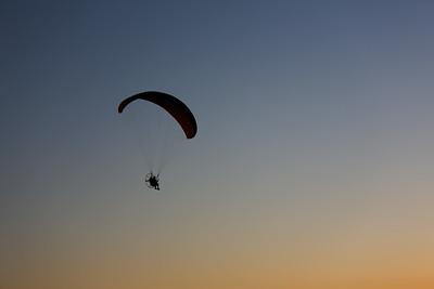 Michigan Glider (1 of 1)