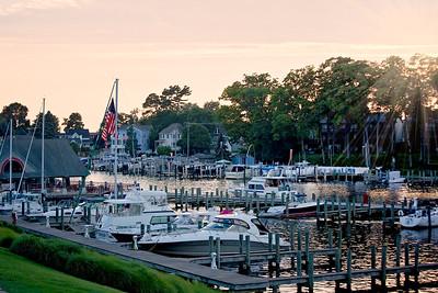 Michigan harbor (1 of 1)