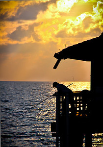 20111018-fisherman-8845