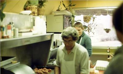 Kitchen-Crazy-Jims-AA-1980