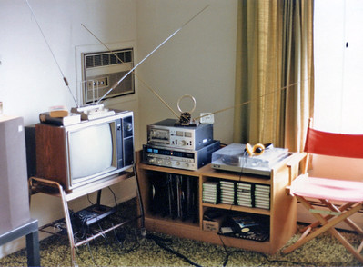 Farmington-Hills-TV-Stereo