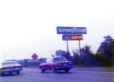 Goodyear-Sign-Detroit-1976