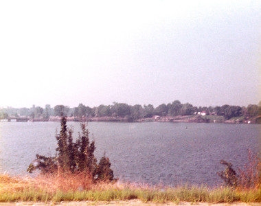 Belleville-Lake-1976
