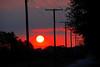 Sunrise 9 23 2007 Beyer Road2007-09-14