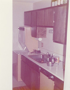 Kitchen-Belleville-1976