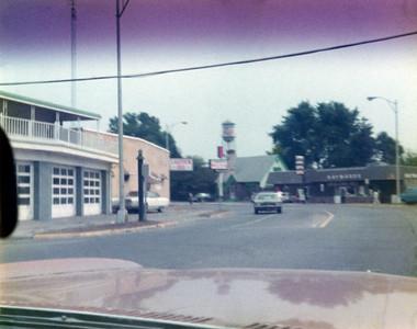 Belleville-Scene-1976