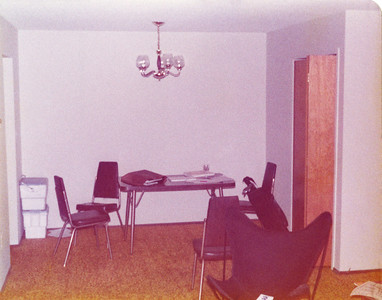Belleville-Dining-Room-1976