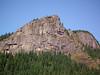 1925 Rattlesnake Mountain Summit