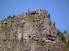 1924 Rattlesnake Mountain Summit