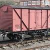 B785522 Mid Norfolk Railway 17/09/11