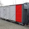 10t Twin Ventilated Van 11873  06/04/12