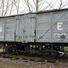 10t Non Vent Van 612404  06/04/12
