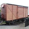 12t Vent Van M506875  06/04/12