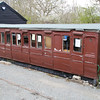 GER 278 BO at Mid Suffolk Railway 06/04/12