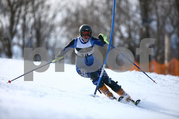 Middlebury_Slalom