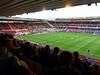 Middlesbrough 2 Southampton 1