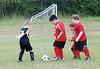soccer88