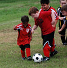 soccer56