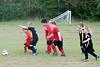 soccer98