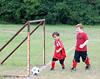 soccer78